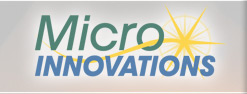 Micro Innovations